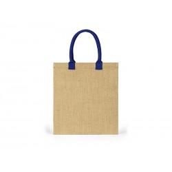 torba za kupovinu - CHERRY
