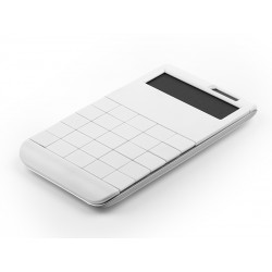 digitron bez štampanih brojeva - AXIOM