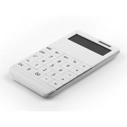 digitron sa štampanim brojevima - AXIOM DIGITS