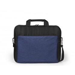 konferencijska torba - CONGRESS