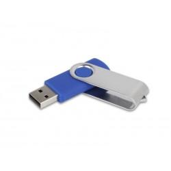 USB Flash memorija - SMART