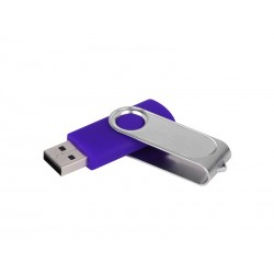 USB Flash memorija - SMART PLUS