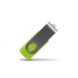 USB Flash memorija - SMART GRAY