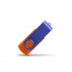 USB Flash memorija - SMART BLUE