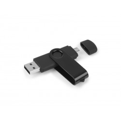 USB Flash memorija 8GB - SMART OTG BLACK