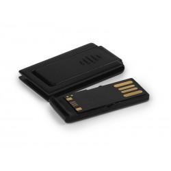USB Flash Memorija za notes 4GB - MEDIO