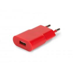 punjač mobilnih uređaja - PORT