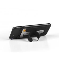 držač kartica za telefon - HOLD
