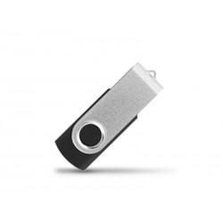 USB Flash memorija - SMART SILVER