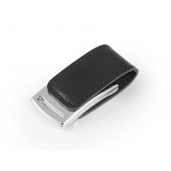 USB Flash memorija - LOOP