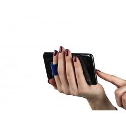 držač za mobilne uređaje - BAR