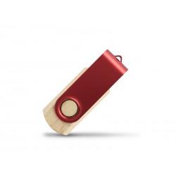 USB Flash memorija - SMART WOOD