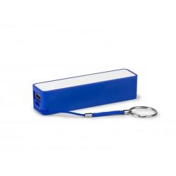 pomoćna baterija za mobilne uređaje - PASCAL 2000mAh