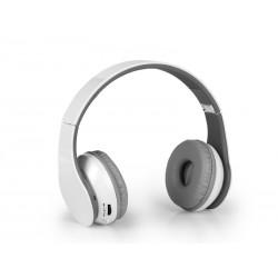 slušalice - MIX