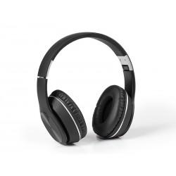sklopive bežične slušalice - OPUS
