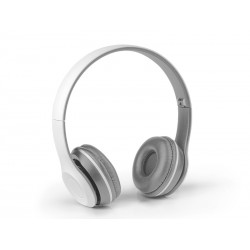 sklopive bežične slušalice - SOLO