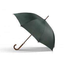 kišobran sa automatskim otvaranjem - CLASSIC
