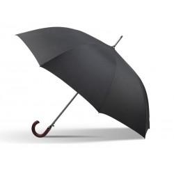 kišobran sa automatskim otvaranjem - HIGH CLASS