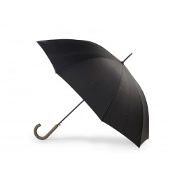 kišobran sa automatskim otvaranjem - BAVARIA