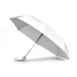 kišobran sa automatskim otvaranjem i zatvaranjem - STRATO
