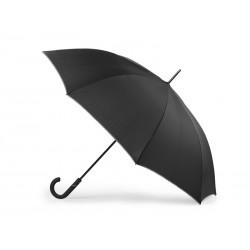 kišobran sa automatskim otvaranjem - PANAMERA