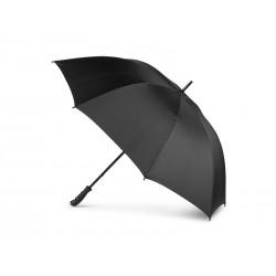 kišobran sa ručnim otvaranjem - GOLFER
