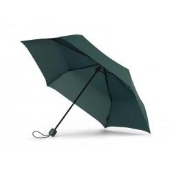 sklopivi kišobran sa ručnim otvaranjem - CAMPOS PLUS
