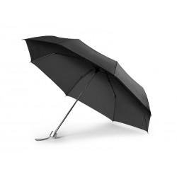 sklopivi kišobran sa ručnim otvaranjem - SUPER MINI