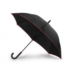 kišobran sa automatskim otvaranjem - BLACK LINE