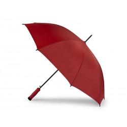 kišobran sa automatskim otvaranjem - ROSSI