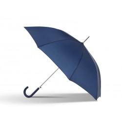 kišobran sa automatskim otvaranjem - NIMBUS