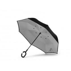 kišobran sa ručnim otvaranjem - PAMPAS