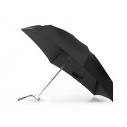 sklopivi kišobran sa ručnim otvaranjem - STERLING