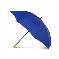 kišobran sa automatskim otvaranjem - ECOLINE
