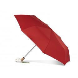 sklopivi kišobran sa ručnim otvaranjem - AQUARIUS
