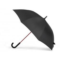 kišobran sa automatskim otvaranjem - TONY