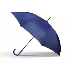 kišobran sa automatskim otvaranjem - ZEUS PLUS