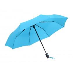sklopivi kišobran sa autom.otvaranjem i zatvaranjem - FIORE