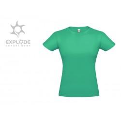 ženska majica - DONNA