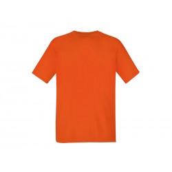 sportska majica - RECORD