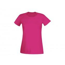 ženska sportska majica - RECORD LADY
