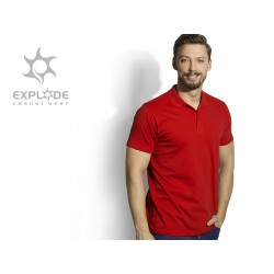 pamučna polo majica - UMBRO