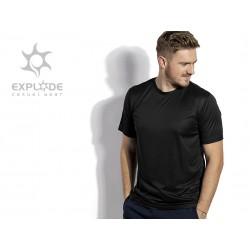 sportska majica kratkih rukava - TEE