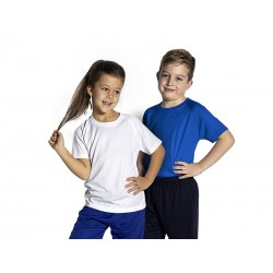 dečija sportska majica - RECORD KIDS