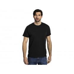 pamučna majica - MASTER MEN