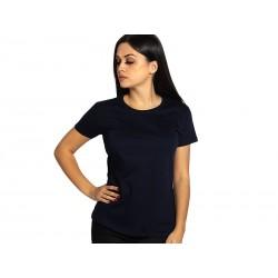 ženska majica - MASTER LADY