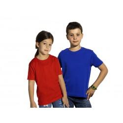 dečja pamučna majica - MASTER KID