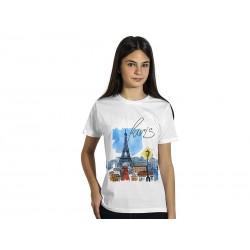 dečja majica - SUBLI KID