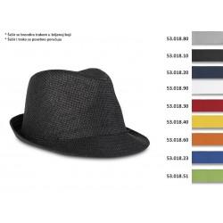 šešir - CORTEZ