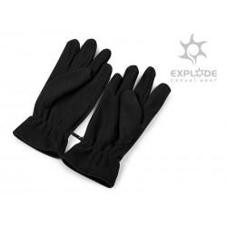 rukavice - ZERO